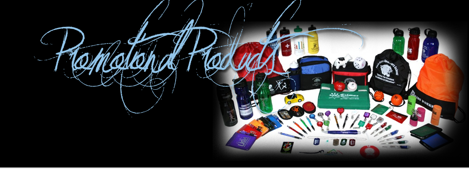Screen Printing, Embroidery, Heat Transfers, Offset Printing, Promotional Products